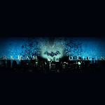 batman-origins