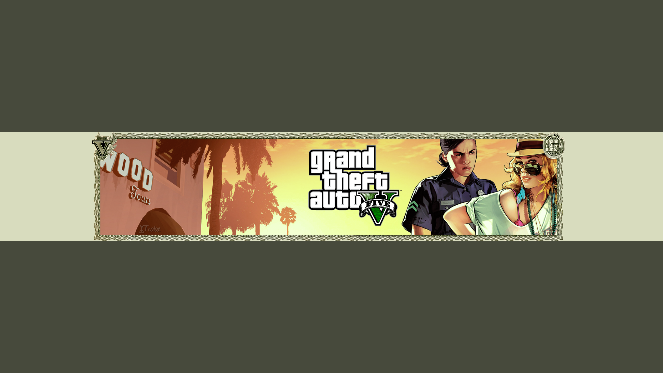 http://ytcolor.ru/wp-content/uploads/2014/11/gta5.png