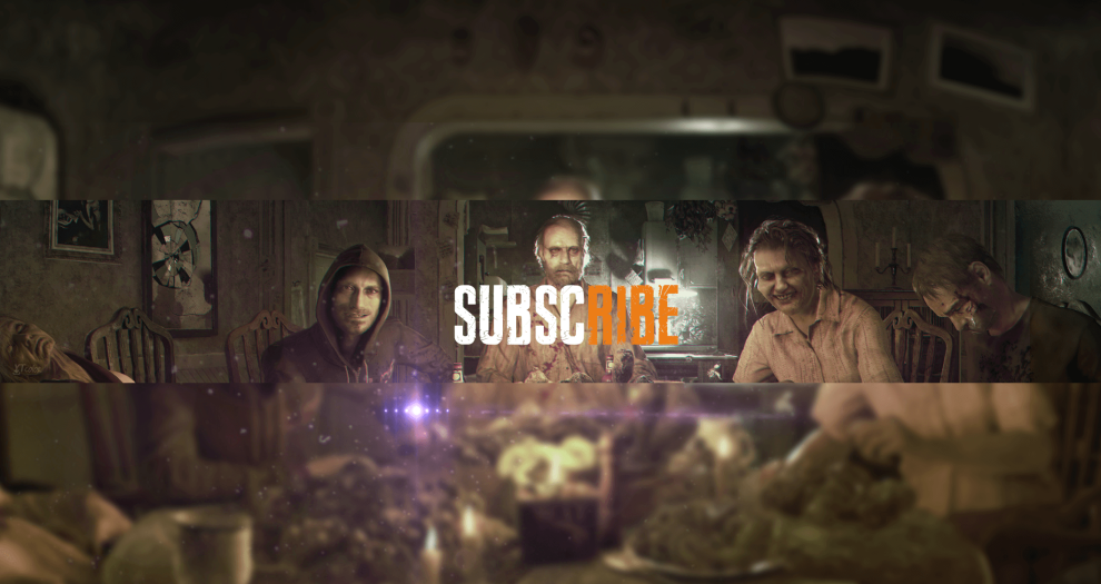 residentevil7-sub