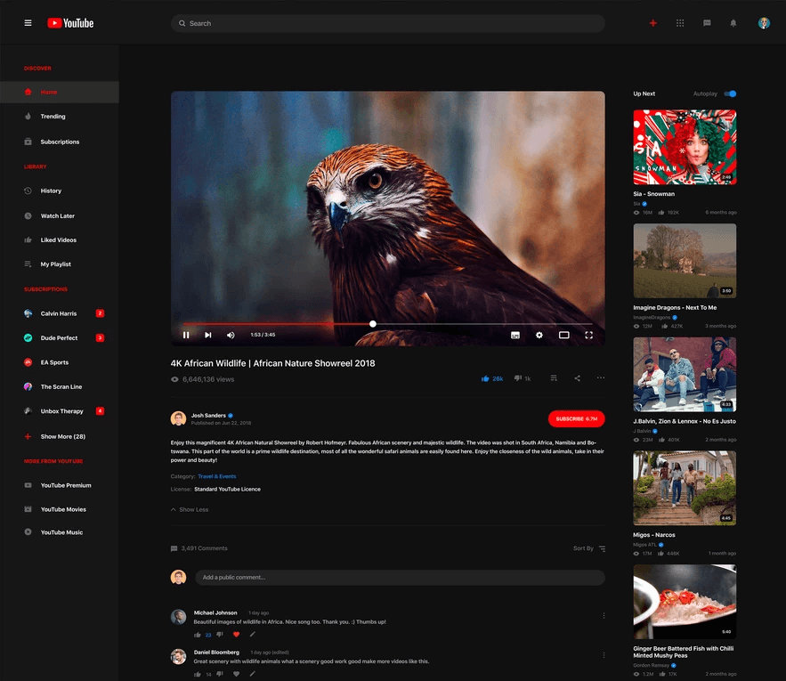 youtube-redesign4-dark