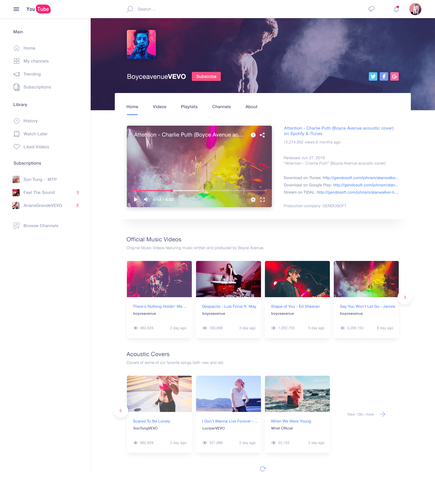 youtube_redesign2