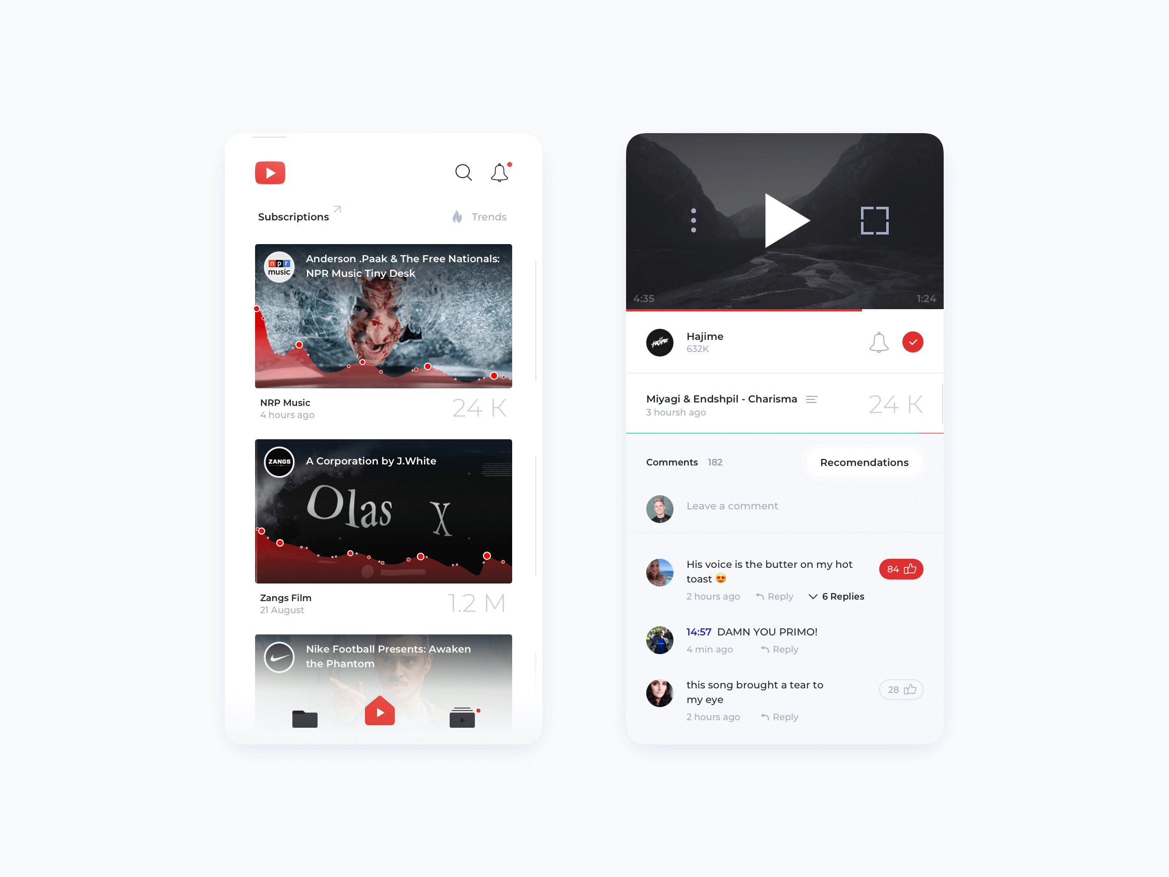 youtube_redesign5